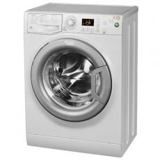Стиральные машины, Тип стиральной машины Узкие 32-47 см