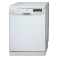 Посудомоечные машины полногабаритные 60 см