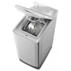 Стиральные машины, Тип стиральной машины С вертикальной загрузкой