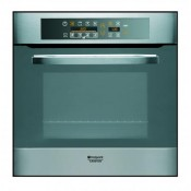 HOTPOINT ARISTON FH 1039 P IX