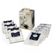 ELECTROLUX UMP 3