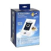 ELECTROLUX S-bag Long Performance E-201 M