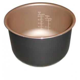 Чаша для мультиварки PHILIPS HD3737/03