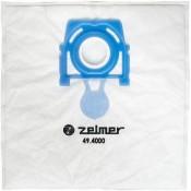 ZELMER ZVCA 100 B (A494020)