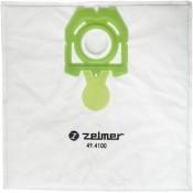 ZELMER ZVCA 200 B (A494120)