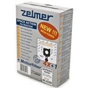 ZELMER ZVCA 300 B (A494220)