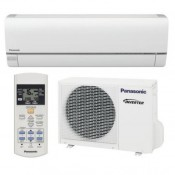 Panasonic CS-E7RKD/CU-E7RKD