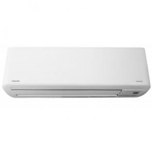 Сплит-система Toshiba RAS-10N3KVR-E/RAS-10N3AVR-E