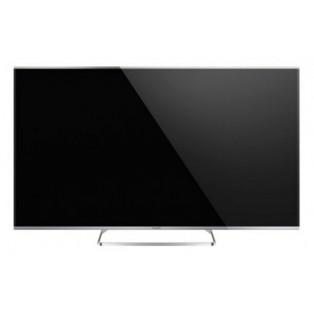 LED телевизор PANASONIC TX-40ASR650