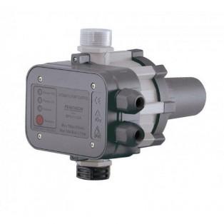 Контроллер, Реле Насосы+Оборудование Контроллер давления EPS-II-12A