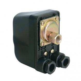 Реле Насосы+Оборудование  Реле давления PS-II-15