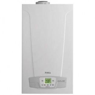 Котел газовый конденсационный BAXI DUO-TEC COMPACT 24 GA