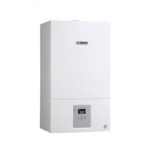 Котел газовый стандартный Bosch Gaz 6000 W WBN 6000 35H RN