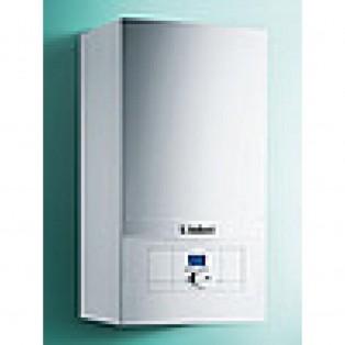 Котел газовый стандартный Vaillant turboTEC pro VUW INT 282/5-3 H