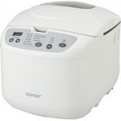 ZELMER ZBM 0900 W (43Z011)