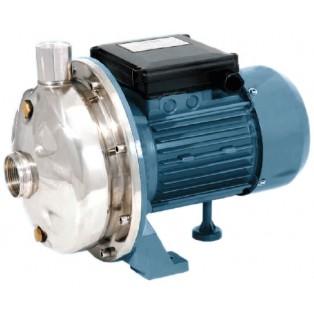 Поверхностный центробежный насос Насосы+Оборудование CPs 1100