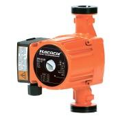 Циркуляционный насос Насосы+оборудование BPS 25/6-130 + присоединительный комплект