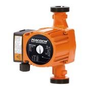 Циркуляционный насос Насосы+оборудование BPS 25/4-130 + присоединительный комплект