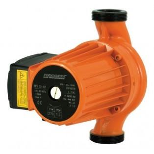 Циркуляционный насос Насосы+оборудование BPS 32/12-220 + присоединительный комплект
