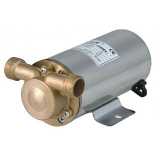 Циркуляционный насос Насосы+оборудование 15WBX-9 + реле протока и присоединительный комплект