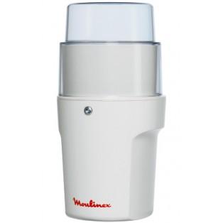 Кофемолка MOULINEX A 591