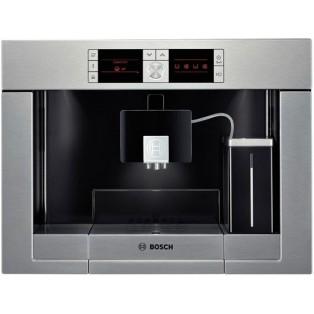 Встраиваемая кофе-машина BOSCH TCC 78 K 751
