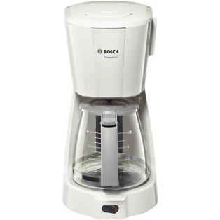 Капельная кофеварка BOSCH TKA 3A011