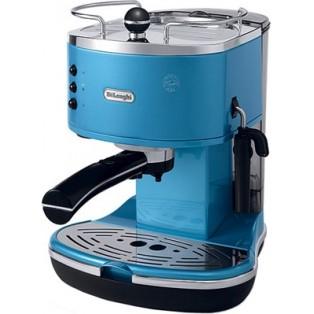 Кофеварка эспрессо DELONGHI ECO 310 B