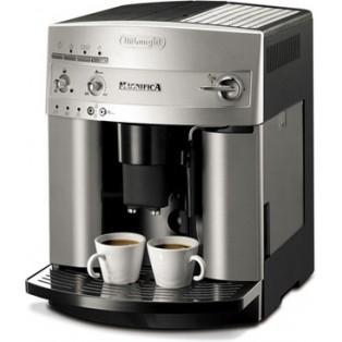 Кофеварка эспрессо DELONGHI ESAM 3200 S