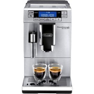 Кофеварка эспрессо DELONGHI ETAM 36.365 M