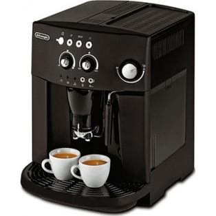 Кофеварка эспрессо DELONGHI ESAM 4000 B