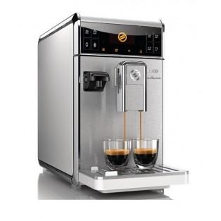 Кофеварка эспрессо Philips Saeco GranBaristo (HD8966/01)