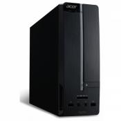 Acer Aspire XC-603 (DT.SULME.003)