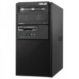 Компьютер Asus BM1AD1-G32200210 (90PF00F1-M00210)