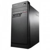 Lenovo E50-00 (90BX003VUL)