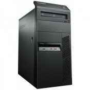 Lenovo ThinkCentre M82 TWR (26971B3)