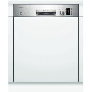 Встраиваемая посудомоечная машина BOSCH SMI 50 E 75 EU