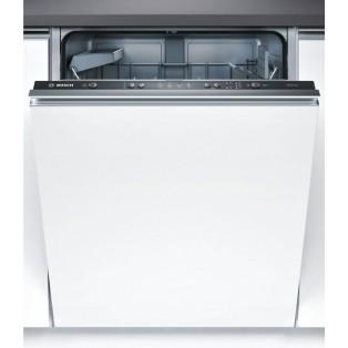 Встраиваемая посудомоечная машина BOSCH SMV 40 E 70 EU