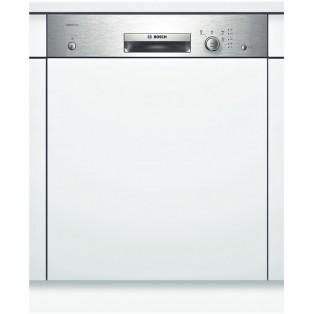 Встраиваемая посудомоечная машина BOSCH SMI 40 E 65 EU