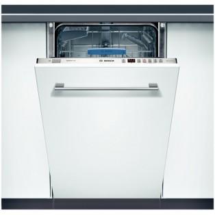 Встраиваемая посудомоечная машина BOSCH SRV 43 M 63 EU