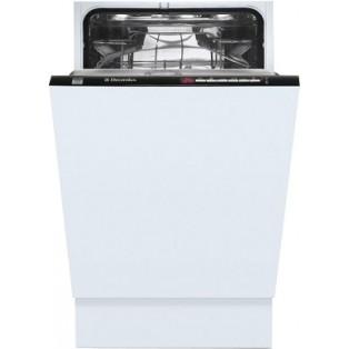 Встраиваемая посудомоечная машина ELECTROLUX ESL 48010