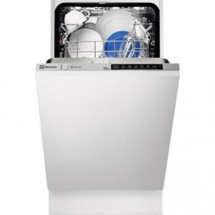 Посудомоечная машина Electrolux ESL4570RO