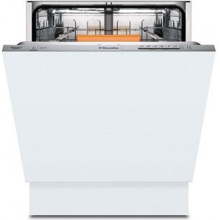 Встраиваемая посудомоечная машина ELECTROLUX ESL 65070 R