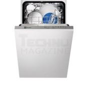Electrolux ESL 94201 LO