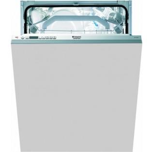 Встраиваемая посудомоечная машина HOTPOINT ARISTON CIS LFT 3214 HX