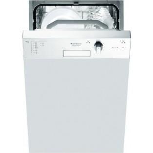 Встраиваемая посудомоечная машина HOTPOINT ARISTON LSP 720 A X