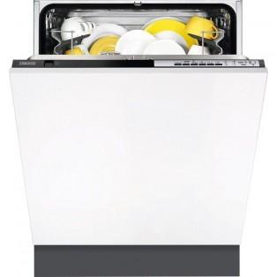 Посудомоечная машина Zanussi ZDT24001FA