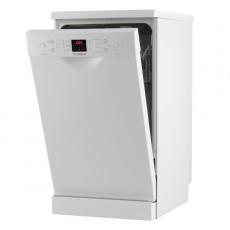 Посудомоечные машины узкие 45 см