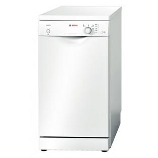 Посудомоечная машина BOSCH SPS 40 F 02 EU