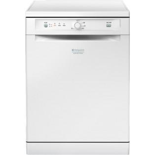 Посудомоечная машина Hotpoint-Ariston LFB 5B019 W